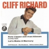 Bild vergrössern Cliff Richards